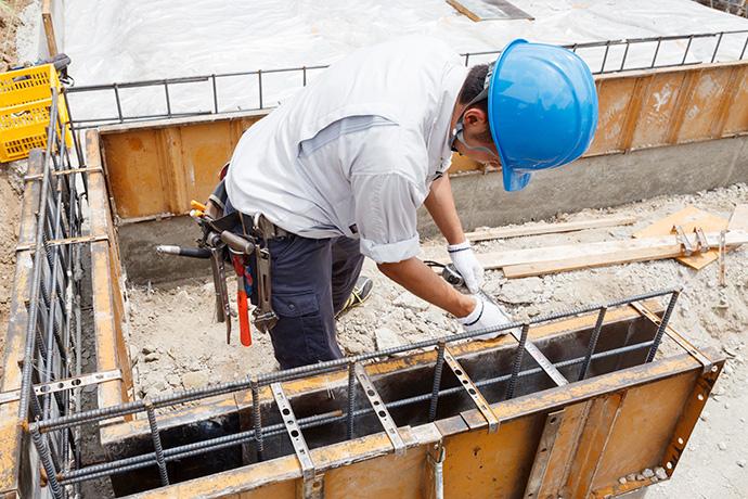 技士 管理 土木 一級 施工 「実務経験なし」でも土木施工管理技士になれる?